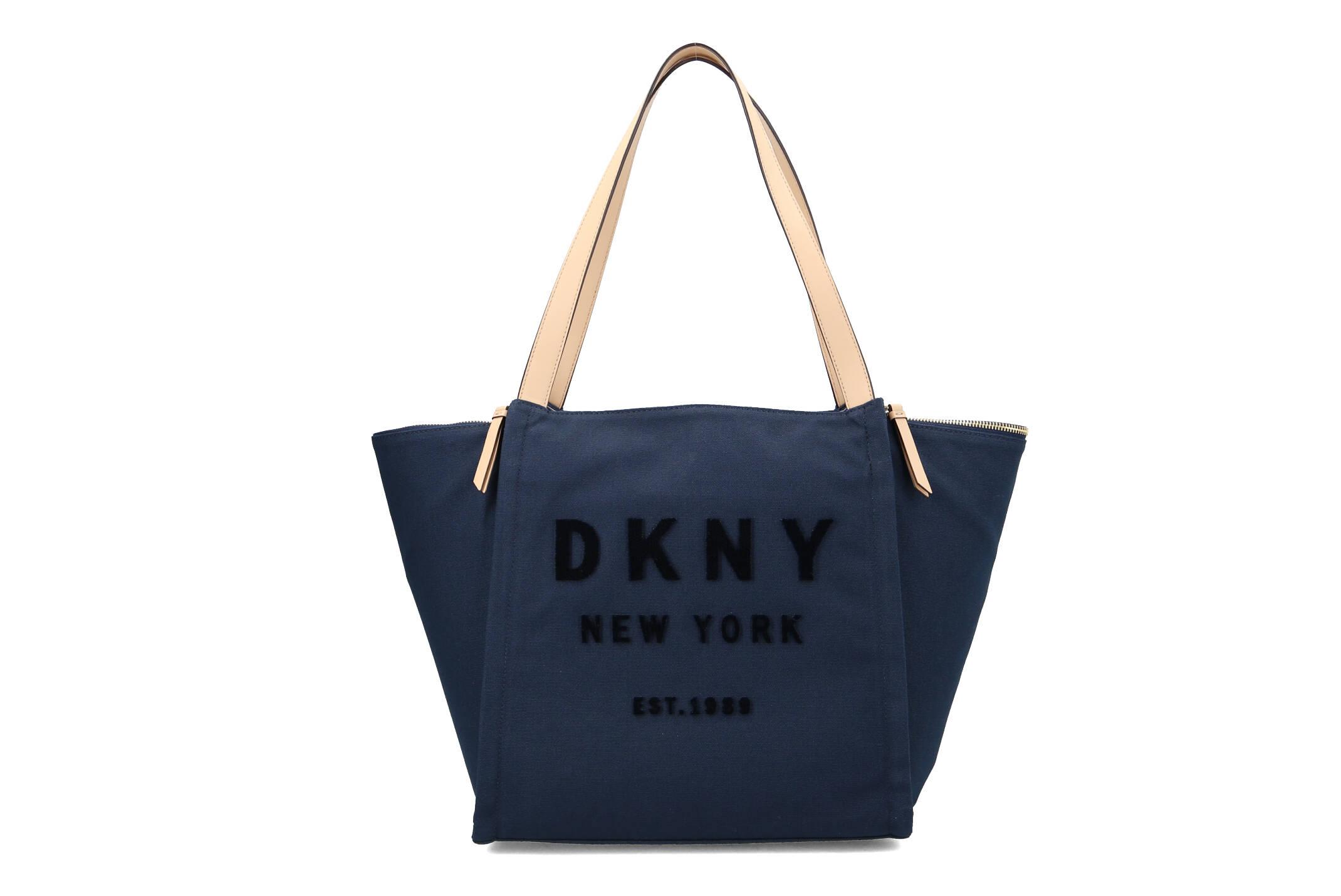 202440e12e Kabelka shopper DKNY