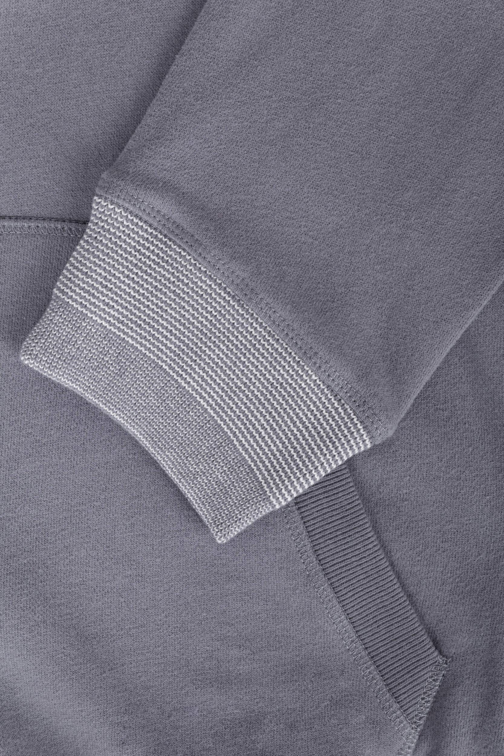 Mikina Milton Pepe Jeans London  1a69527a2c