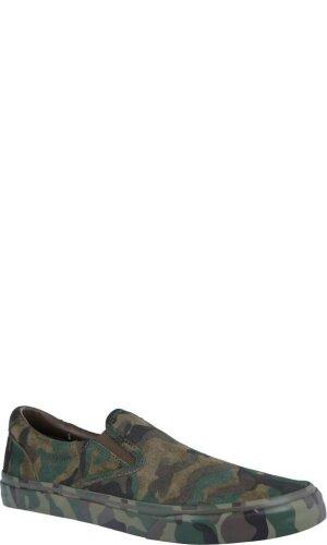 Polo Ralph Lauren Slip on THOMPSON-SK-VLC