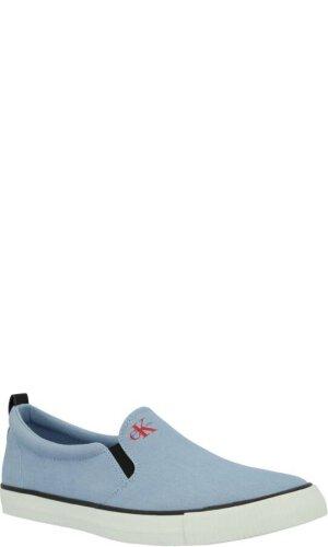 Calvin Klein Jeans Slip on ARMAND