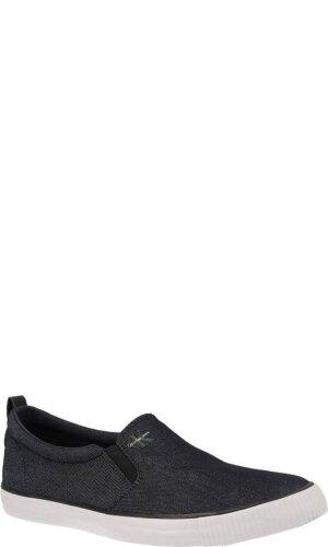 Calvin Klein Jeans Slip on ARMAND   denim