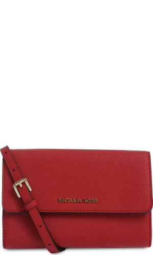 Michael Kors Crossbody kabelka Jet Set Travel