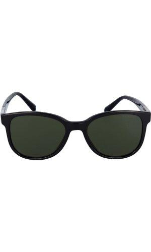 Prada Sluneční brýle