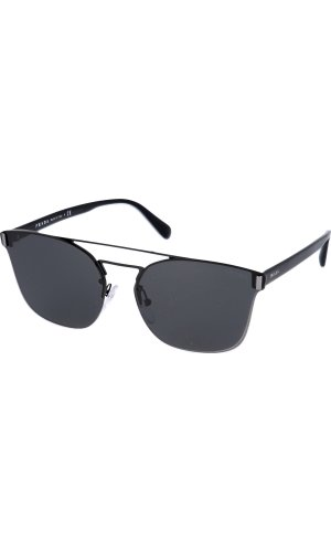 Prada Sluneční brýle Wayfarer