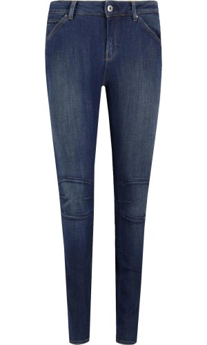 G-Star Raw Džíny Shape | Skinny fit | high waist