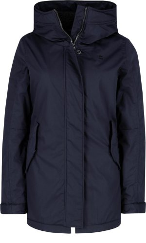 G-Star Raw Parka Rovic | Slim Fit