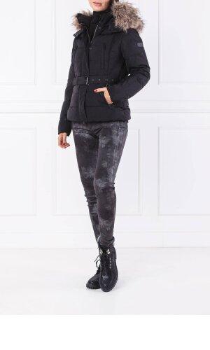 Pepe Jeans London Bunda OLIVIA   Regular Fit