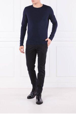 Calvin Klein Svetr SUPERIOR | Regular Fit