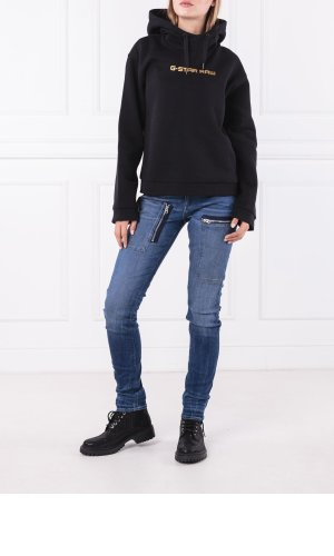 G-Star Raw Mikina Lynaz | Regular Fit