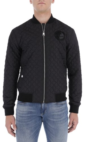Versace Collection Bunda bomber | Regular Fit