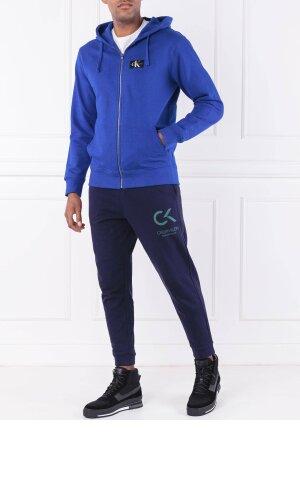 Calvin Klein Jeans Mikina LOGO | Regular Fit