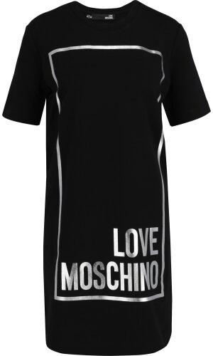 Love Moschino Šaty