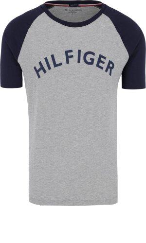 Tommy Hilfiger Nátělník | Regular Fit