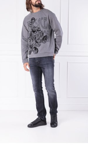 Versace Collection Mikina | Regular Fit