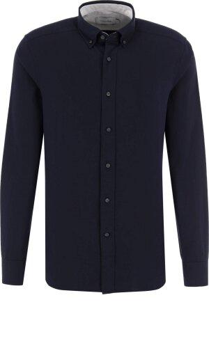 Calvin Klein Košile Galdo | Fitted fit