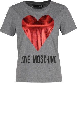Love Moschino Tričko | Regular Fit