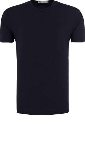 Calvin Klein Jeans Tričko | Regular Fit