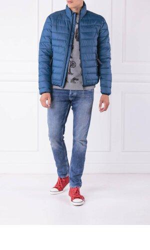 Pepe Jeans London Bunda whitehall   Regular Fit