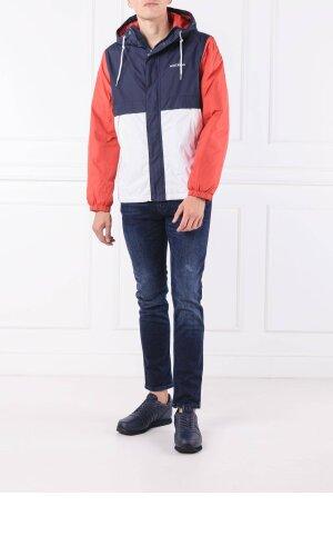 Pepe Jeans London Bunda HAXELL   Regular Fit
