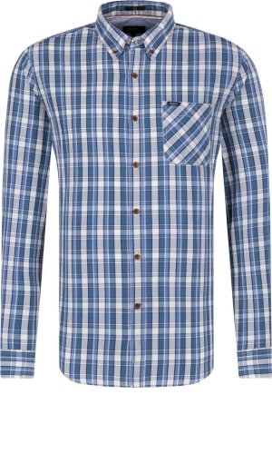 Pepe Jeans London Košile CURTIS   Slim Fit