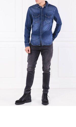 Pepe Jeans London Košile JEPSON   Regular Fit