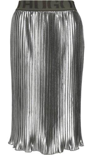 Hugo Sukně Rilesta-1