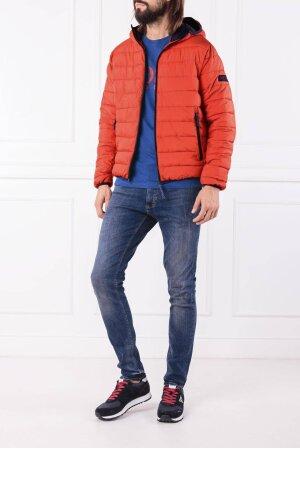 Pepe Jeans London Bunda AVIARY   Regular Fit