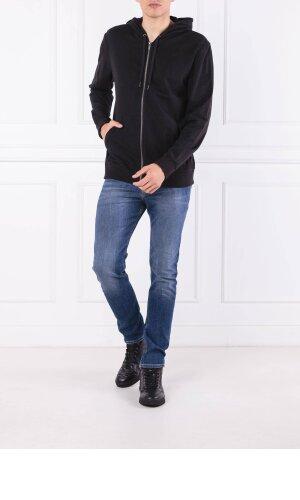 Calvin Klein Underwear Mikina | Regular Fit