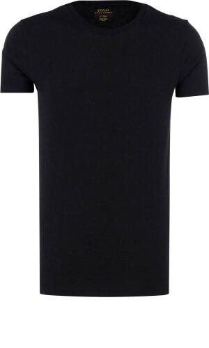 Polo Ralph Lauren Tričko | Slim Fit