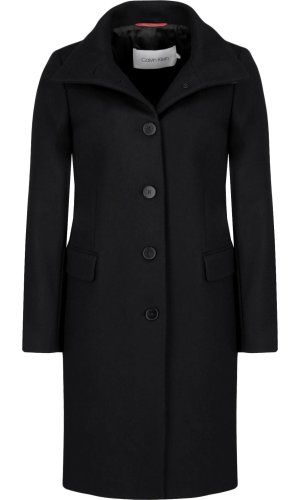 Calvin Klein Kabát