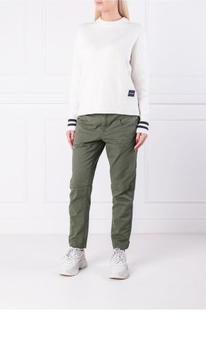 G-Star Raw Kalhoty Army radar | Boyfriend fit