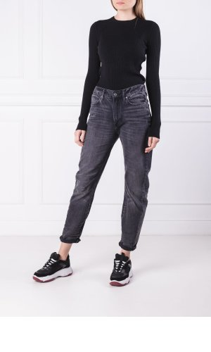 G-Star Raw Džíny Arc 2.0 3D | Boyfriend fit | mid waist