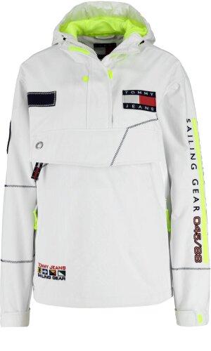 Tommy Jeans Bunda TJW 90s SAILING | Shaped fit