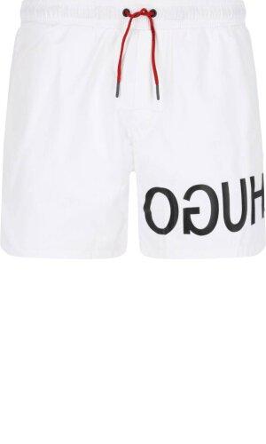 Hugo Koupací šortky MARTINIQUE | Regular Fit