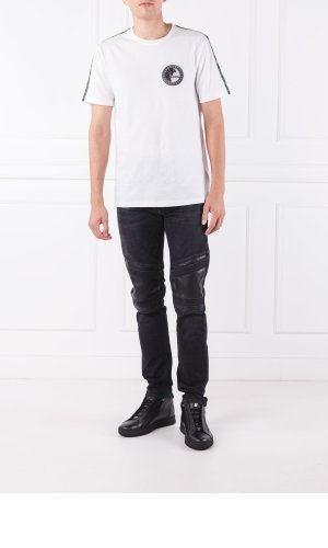 Versace Collection Tričko | Regular Fit