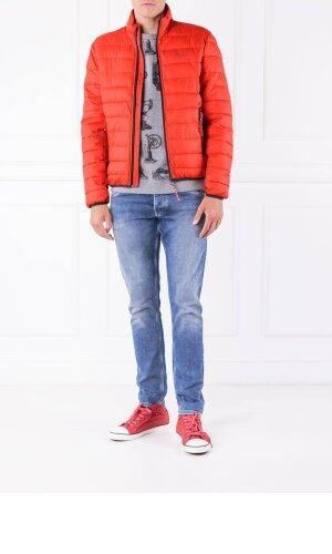 Pepe Jeans London Bunda WHITEHALL 2   Regular Fit