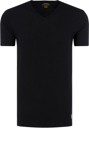 Polo Ralph Lauren Tričko 3-pack | Slim Fit