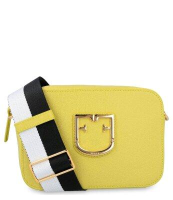 Crossbody kabelka kabelka na rameno Brava mini NEW 6593480b896