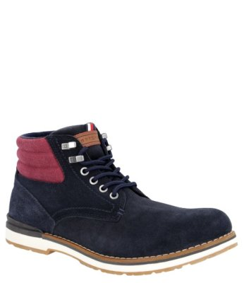 24ee224aef Pánské vysoké boty