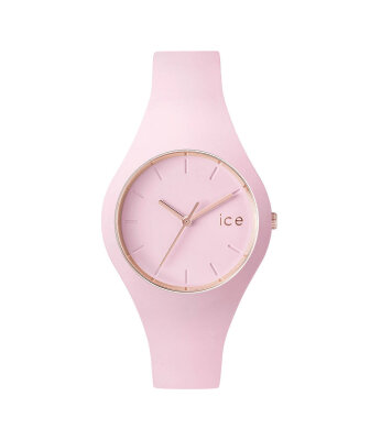 a6195924401 Hodinky Ice Glam Pastel - Pink Lady NEW