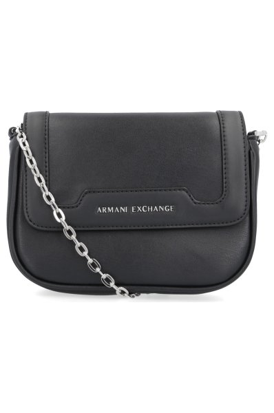 b2986cb0ff Crossbody kabelka Armani Exchange černá. 942269 8A229