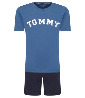 d970b18e34 Tommy Hilfiger