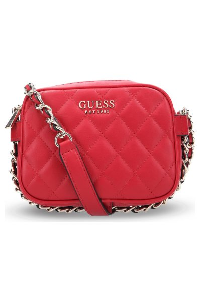 e363340bb2 Crossbody kabelka Sweet candy mini Guess