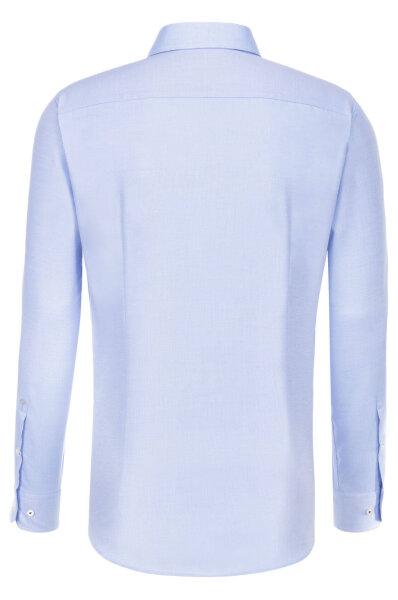 Košile Panko Joop! COLLECTION modrá