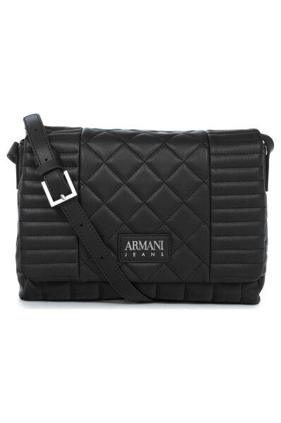 c3e445a4f6 CROSSBODY KABELKA Armani Jeans černá. 922271 7A792