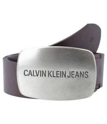 3e030d23f759 Calvin Klein. Opasek DALLAS