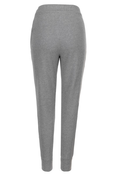 TEPLÁKOVÉ KALHOTY PHORD TRUE ICON Calvin Klein Jeans šedá 76bb155bb7c