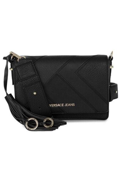 PSANÍČKO DIS7 Versace Jeans černá. E1VQBBK775428 d5e7468a79e