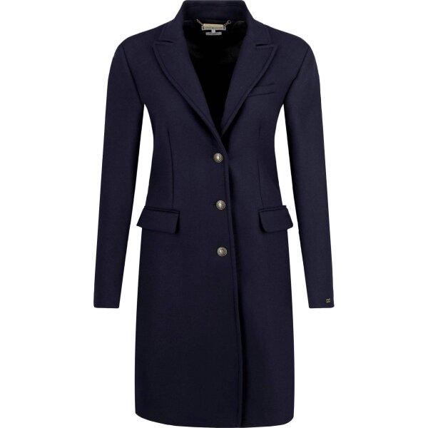 ... Kabát BELLE CLASSIC WOOL C  3bf26274ef