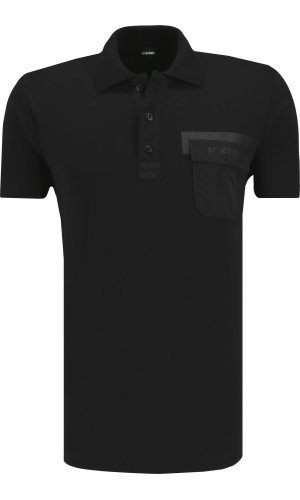Diesel Polokošile T-TEMP | Regular Fit